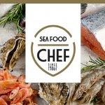 Emineo e Chef Sea Food danno vita al progetto Chef Prime